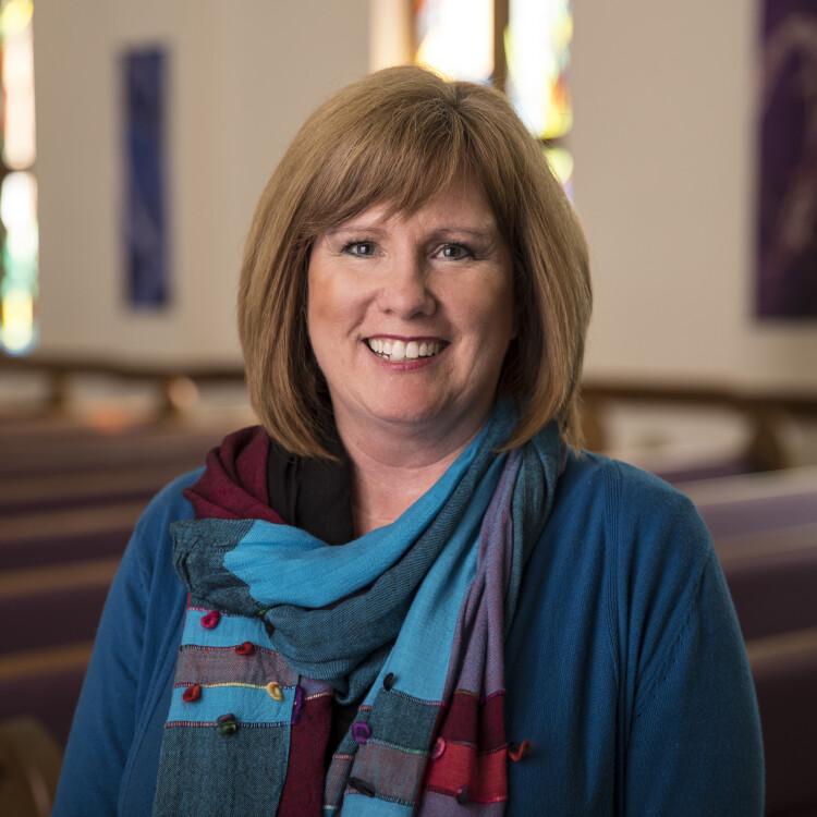 Julie Alsip