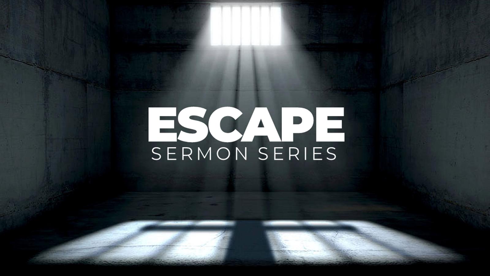 Sermons | Faith Community UMC